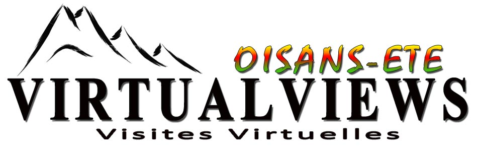 Logo Virtualviews ete2
